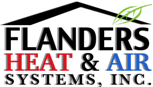 Flanders Heat and Air Systems